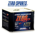 ZERO/SPORTS / ゼロスポーツ ZERO SP A...