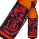 紅蓮 頴娃紫 芋焼酎 900ml