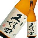 久保田 千寿 吟醸 1.8L