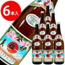 伊佐美 芋焼酎 1.8L×6本<送料無料対象外品>