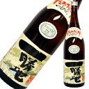 一勝地 シェリー樽貯蔵 3年古酒 1800ml<極少量生産の為、お待たせする場合もございま