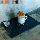 RoomClip商品情報 - BASIC(ベーシック)Place Mat(プレイスマット)Basshu(バッシュ)全11タイプ デザインインテリア