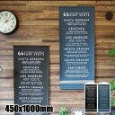 RoomClip商品情報 - 【P5倍】Surf Spots Tapestry(サーフスポッツタペストリー) JIG(ジェイアイジー) 全2カラー デザインインテリア