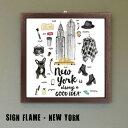 300Series NEW YORK(300シリーズ ニューヨーク) ITH52253 JIG(ジェイアイジー)