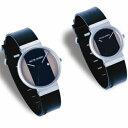 Watch-JJ712シリーズ 腕時計 ヤコブ・イェンセン 全3色【送料無料】