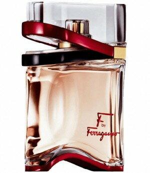サルヴァトーレフェラガモ【FERRAGAMO】エフバイフェラガモ90ml EDP オードパルファムスプレー 【あす楽対応】   香水 レディース