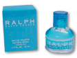 [RALPH LAUREN]30ml EDT !(\3000)&amp;\500HLS_DU5250_ 