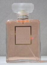 シャネル【CHANEL】ココマドモアゼル50mlオードゥパルファムスプレー 【あす楽対応】【送料無料】香水