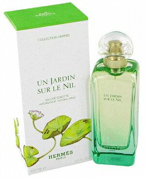 【エルメス】 ナイルの庭 30ml EDT 【HERMES】 【あす楽対応】香水