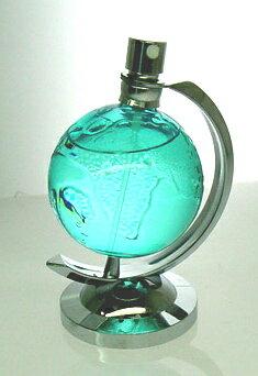 b cat rakuten global market 50 ml of sky planet edt eau. Black Bedroom Furniture Sets. Home Design Ideas