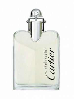 カルティエ【CARTIER】デクラレーション50ml EDT 【あす楽対応】 香水 メンズ