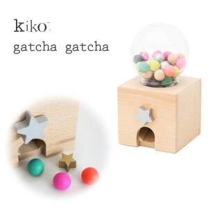 gatchagatcha ガチャガチャ