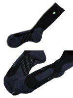 日本野鳥の会バードウォッチング靴下(メンズ)【メンズ】Freeサイズ