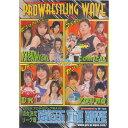 プロレスリングWAVE Catch the WAVE 2009.5.27-8.11波女決定リーグ戦【