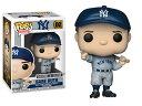 【保護ケースプレゼント中!!】Babe Ruth(ベーブ・ルース) Major League Baseball/MLB ニューヨーク・ヤンキースFUNKO/ファンコ POP! VI..
