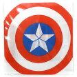 Marvel(マーベル) Captain America CIVIL WAR(キャプテン・アメリカ: シビル・ウォー) てぬぐい 【あす楽対応】【あす楽_土曜営業】【あす楽_日曜営業】