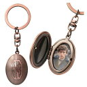 Harry Potter:Fantastic Beasts(...