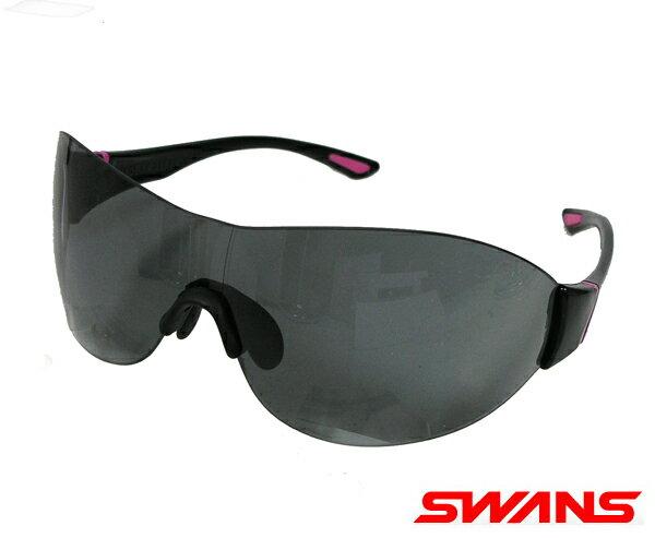 【SWANS】スワンズ サングラス SOUF-0001