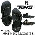 送料無料 Teva / テバ サンダル ハリケーン3 メンズ 6502