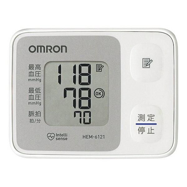 <送料無料>オムロン 手首式血圧計 デジタル血...の紹介画像2