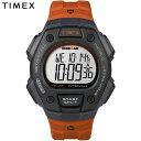 <送料無料> タイメックス TIMEX アイアンマン クラシック50 腕時計 メンズ TW5K862...