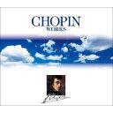 送料別 【取り寄せ】 ショパンの調べ CD6枚組 6CD-304【代引き不可】