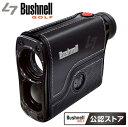 (営業日即日発送)日本正規品 ブッシュネル/Bushnell ピンシーカー スロープ L7 ジョルト 距離測定器 ゴルフ用レーザー距離計