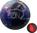 保齡球 - 【900GLOBAL】 イオン 【送料無料】