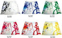 【KEGEL お取り寄せ】 ケーゲルスカート2017第1弾 【ホワイトベースモデル】