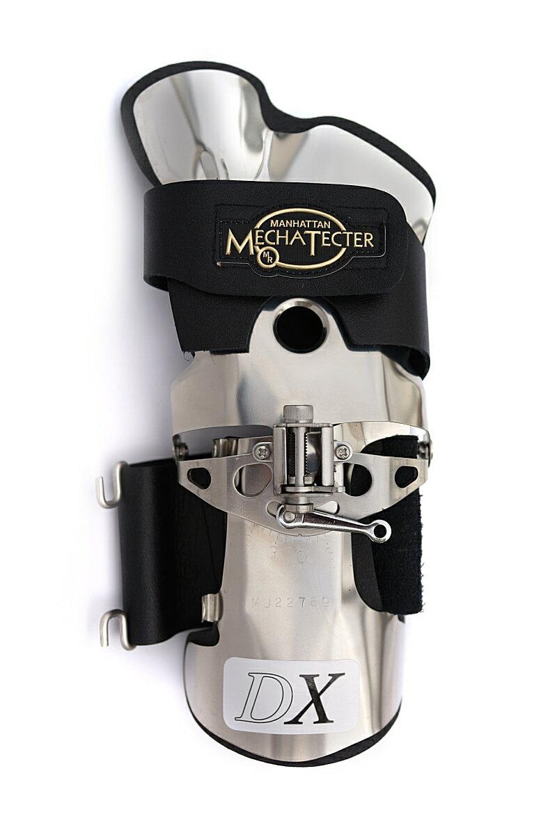 【MECHA TECTER】 メカテクター MD-3DX