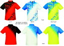【SSOSIO 新作お取り寄せ】 ソシオSST-52095(Men's),SST-72095(Ladie's) ジップアップハイネック ボウリングシャツ