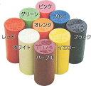 【VISE】 サムグリップ【スモール、レギュラーサイズ】【同一カラー、サイズ5個セット】