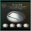 【送料無料】ハズキルーペ (クール) Hazuki 赤ラメフレーム1.32倍 ブルーライト対応 【ポイント10倍】