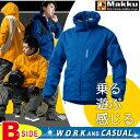 as8000【Makku】機能性と防水力を徹底的に追求した商...