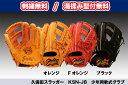 【刺繍無料/湯揉み型付無料】久保田スラッガー KSN-J8 少年用軟式グラブ