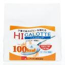 介護食 ハイカロッチ ヨーグルト風味 16.5g×30包
