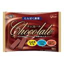 たんぱく調整チョコレート 1枚×16袋 [腎臓病食/低たんぱ...