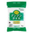 グンプンライス 1kg [腎臓病食/低たんぱく食品/たんぱく調整]