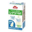 レナジーbit(ビット) 乳酸菌飲料風味 125ml×24本...