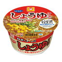 日清 レナケアー しょうゆラーメン 72.2g カップ麺 カ...