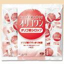 オリゴワン 乳果 オリゴ糖シロップ 7g×40包 使い切り ミニパック [腎臓病食/低たんぱく食品]