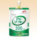 流動食 PGソフトEJ 300kcal 200g×24個 【2ケース購入で送料無料】
