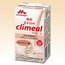 エンジョイクリミール ミルクティー味 125ml×24本 [介護食/高カロリー]