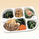 【冷凍】いきいき御膳 すき焼き 205g [腎臓病食/低たんぱく食品/たんぱく調整]