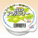 カップアガロリー ウメ 83g CUPアガロリー [腎臓病食...