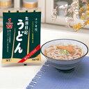 生活日記うどん 200g [腎臓病食/低たんぱく食品]
