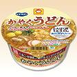 日清 レナケアー かやくうどん 75.9g カップ麺 カップラーメン [腎臓病食/低たんぱく食品]