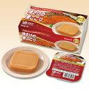 介護食 焼さけの煮こごり 60g×6 区分3 [やわらか食/介護食品]
