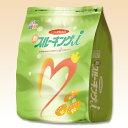 とろみ剤 キッセイ薬品工業 スルーキングi 2.2kg [介護食/介護用品]