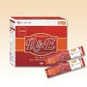 とろみ剤 フードケア ネオハイトロミールR&E 3g×50包 とろみ調整 [介護食/介護用品]